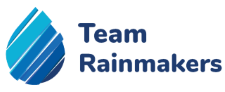 Team Rainmakers